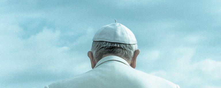 Papa convida a confiar em Jesus perante dramas da vida