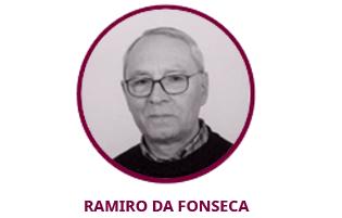 S. João Bosco — Pai e Mestre da Juventude